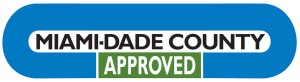 Miami-Dade-Approved_Color